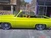 Foto Chevrolet bleiser k5 Vagoneta 1975