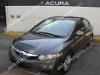 Foto Auto Honda CIVIC 2009