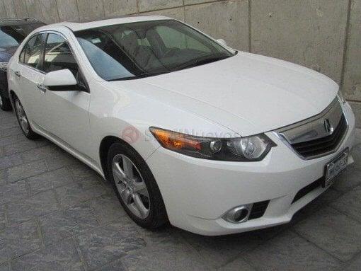 Foto Acura TSX 2012 80000