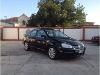 Foto 2007 Volkswagen New Jetta Wolfsburg Edition
