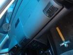 Foto Sharan 1.8 turbo 7 asientos preciosa -03