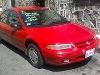 Foto Chrysler Stratus Sedán 2000