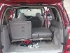 Foto Chevrolet Venture Minivan 1998