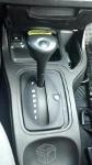 Foto Chevy monza automático