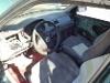 Foto MER1006- - Volkswagen Pointer 5 Puertas 2002...