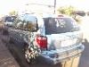 Foto Grand caravan 2005 puertas electricas