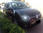 Foto Único Renault Logan Dynamic GPS