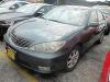 Foto Toyota Camry XLE 2005 en Cuajimalpa de Morelos,...
