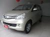 Foto 2013 Toyota Avanza en Venta