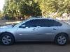 Foto Impala 2006