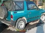 Foto Vendo geo tracker 94, urge vender, monterrey