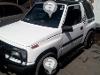 Foto Chevrolet Tracker -92
