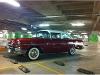 Foto Excelente auto de coleccion chevy 1957