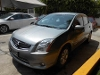 Foto Nissan Sentra Emotion 2.0L 2012 en Tlanepantla,...