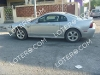 Foto Auto Ford MUSTANG 2000