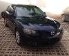 Foto Mazda 3, 2009