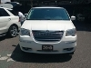 Foto Chrysler Town & Country 2010 126000