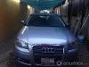 Foto Audi A3 2.0 2005