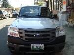 Foto Ford ranger / 2012