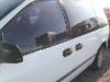 Foto Vendo dodge caravan 1999, muy buenas condiciones
