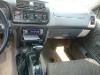 Foto Camioneta Nissan Frontier cabina y media