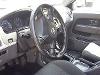 Foto Nissan Frontier LE SUV 2012