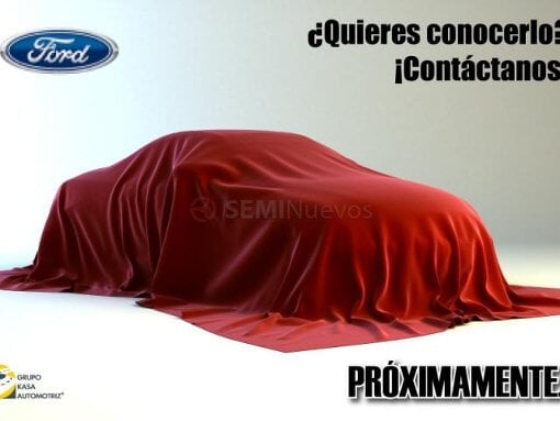 Foto Ford Explorer 2012 66838