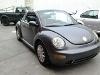 Foto Beetle cabrio 04