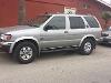 Foto Nissan Pathfinder SUV 1999