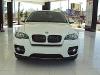 Foto BMW X6 2012 67195