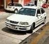 Foto Volkswagen Pointer