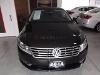 Foto Volkswagen Passat CC 2014 42000