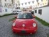Foto 2004 Volkswagen Beetle en Venta