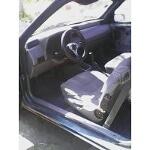 Foto Chrysler Shadow 1994 Gasolina en venta - Miguel...