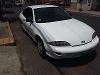 Foto Chevrolet Cavalier 1999 IMPECABLE