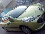 Foto Peugeot 207cc