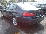 Foto Bmw 320 Ia Sport Line Impecable 2013