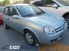 Foto 2006 Chevrolet Chevy en Venta