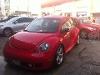 Foto Hermoso beetle turbo s
