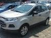 Foto Ford Ecosport 2013 30068