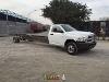 Foto Dodge ram heavy duty motor a diesel