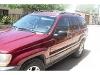 Foto Vendo grand cherokee laredo 4x4 aut. Mexicana $...