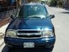 Foto Chevrolet Tracker