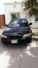 Foto Honda Accord Sedán 2000