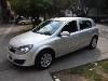 Foto Chevrolet Astra D 2.4 Comfort 2007 en Benito...