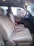 Foto Vagoneta Taurus fuel injection 6cil, electrica,...