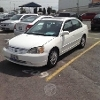 Foto Honda Civic EX, -02