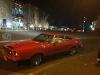 Foto Mustang Mach one