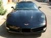 Foto Precioso Chevrolet Corvette Aut.