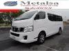 Foto Metalsa Remata Nissan Urvan 2014 toldo Alto Con...